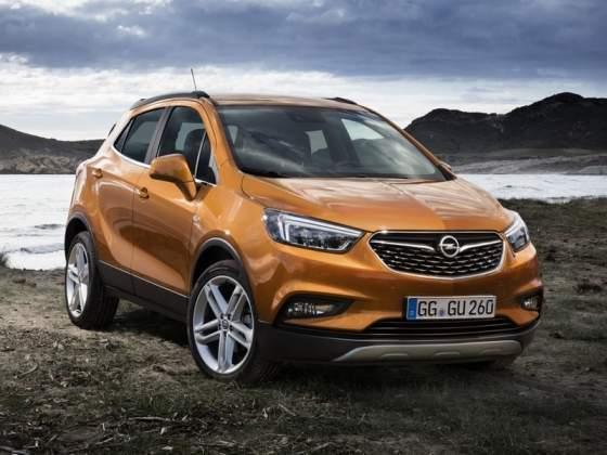 Alaposan átszervezi gyártását az Opel